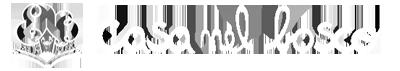Logo Casa Nel Bosco